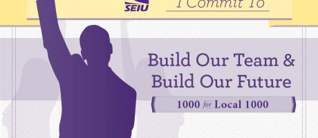 Image of 1000 for Local 1000