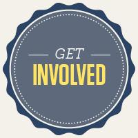 Image of Get Involved