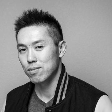 Image of Joel Chan